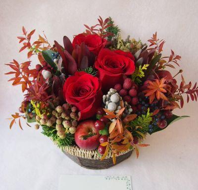 花ギフト|フラワーギフト|誕生日 花|カノシェ話題|スタンド花|ウエディングブーケ|花束|花屋|36904