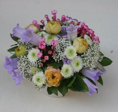 花ギフト|フラワーギフト|誕生日 花|カノシェ話題|スタンド花|ウエディングブーケ|花束|花屋|516-taiken