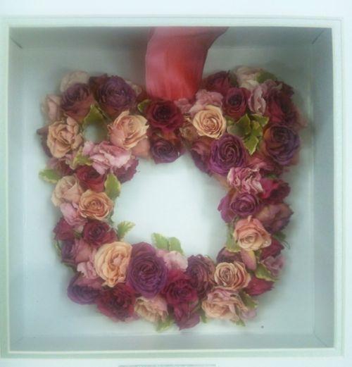 花ギフト|フラワーギフト|誕生日 花|カノシェ話題|スタンド花|ウエディングブーケ|花束|花屋|カノシェ_様