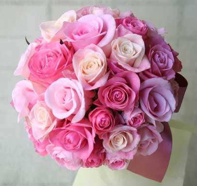 花ギフト|フラワーギフト|誕生日 花|カノシェ話題|スタンド花|ウエディングブーケ|花束|花屋|アニ2