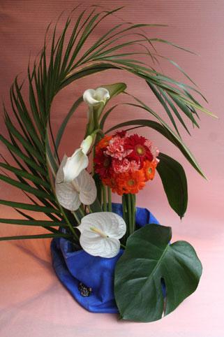 花ギフト|フラワーギフト|誕生日 花|カノシェ話題|スタンド花|ウエディングブーケ|花束|花屋|mizunosan