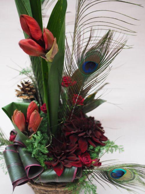 花ギフト|フラワーギフト|誕生日 花|カノシェ話題|スタンド花|ウエディングブーケ|花束|花屋|PB100526