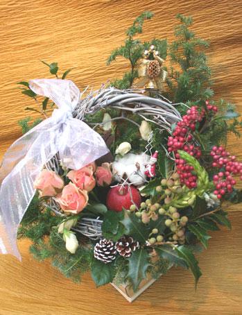 花ギフト|フラワーギフト|誕生日 花|カノシェ話題|スタンド花|ウエディングブーケ|花束|花屋|kyoukosan-x