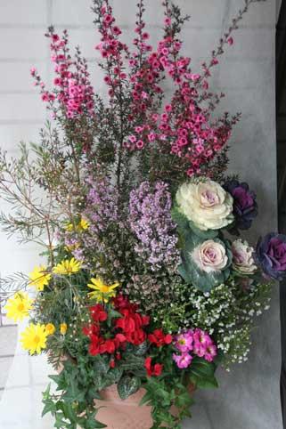 花ギフト|フラワーギフト|誕生日 花|カノシェ話題|スタンド花|ウエディングブーケ|花束|花屋|華やか
