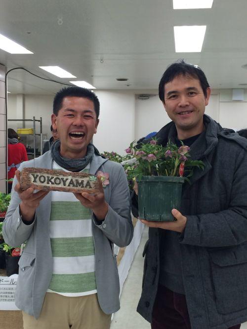 花ギフト|フラワーギフト|誕生日 花|カノシェ話題|スタンド花|ウエディングブーケ|花束|花屋|IMG_9554