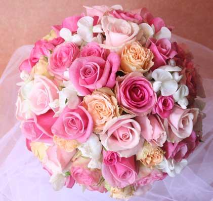 花ギフト|フラワーギフト|誕生日 花|カノシェ話題|スタンド花|ウエディングブーケ|花束|花屋|19ブーケ
