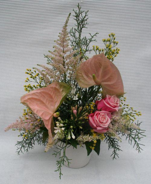 花ギフト|フラワーギフト|誕生日 花|カノシェ話題|スタンド花|ウエディングブーケ|花束|花屋|IMG_2220
