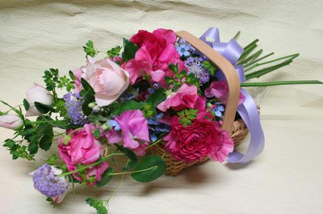 花ギフト|フラワーギフト|誕生日 花|カノシェ話題|スタンド花|ウエディングブーケ|花束|花屋|216-sp1