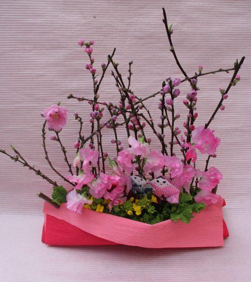 花ギフト|フラワーギフト|誕生日 花|カノシェ話題|スタンド花|ウエディングブーケ|花束|花屋|りみこさん