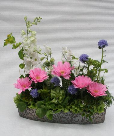 花ギフト|フラワーギフト|誕生日 花|カノシェ話題|スタンド花|ウエディングブーケ|花束|花屋|IMG_2775