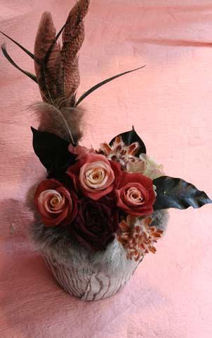 花ギフト|フラワーギフト|誕生日 花|カノシェ話題|スタンド花|ウエディングブーケ|花束|花屋|hane