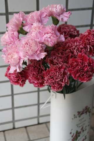 花ギフト|フラワーギフト|誕生日 花|カノシェ話題|スタンド花|ウエディングブーケ|花束|花屋|鈴木さん