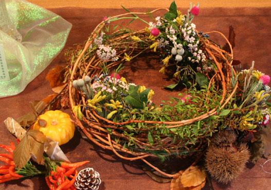 花ギフト|フラワーギフト|誕生日 花|カノシェ話題|スタンド花|ウエディングブーケ|花束|花屋|tatikawasan3