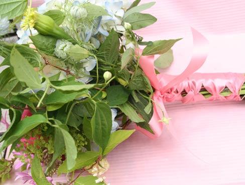 花ギフト|フラワーギフト|誕生日 花|カノシェ話題|スタンド花|ウエディングブーケ|花束|花屋|IMG_7668