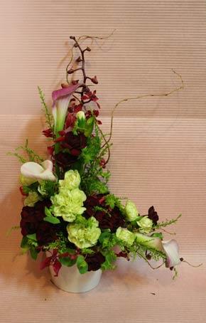 花ギフト|フラワーギフト|誕生日 花|カノシェ話題|スタンド花|ウエディングブーケ|花束|花屋|さん l