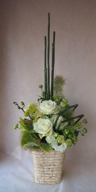 花ギフト|フラワーギフト|誕生日 花|カノシェ話題|スタンド花|ウエディングブーケ|花束|花屋|40473