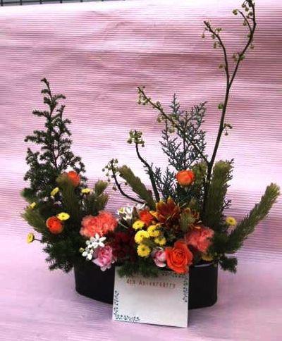 花ギフト|フラワーギフト|誕生日 花|カノシェ話題|スタンド花|ウエディングブーケ|花束|花屋|u