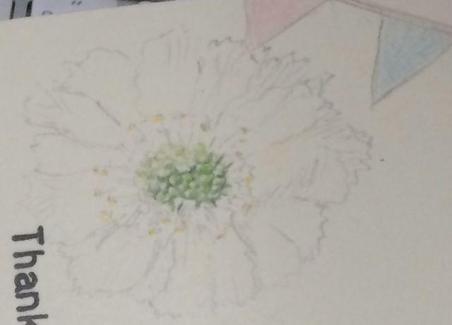 花ギフト|フラワーギフト|誕生日 花|カノシェ話題|スタンド花|ウエディングブーケ|花束|花屋|IMG_5947
