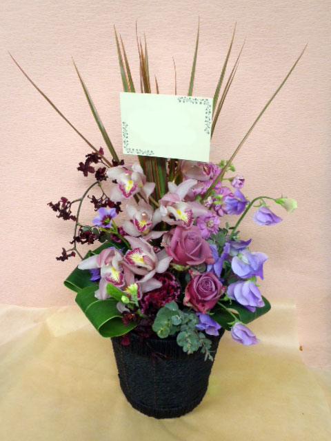 花ギフト|フラワーギフト|誕生日 花|カノシェ話題|スタンド花|ウエディングブーケ|花束|花屋|sinbi-sawa