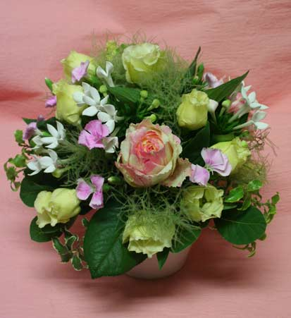 花ギフト|フラワーギフト|誕生日 花|カノシェ話題|スタンド花|ウエディングブーケ|花束|花屋|hattorisama