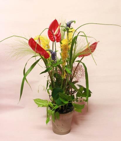花ギフト|フラワーギフト|誕生日 花|カノシェ話題|スタンド花|ウエディングブーケ|花束|花屋|IMG_3998
