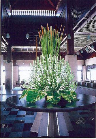 花ギフト|フラワーギフト|誕生日 花|カノシェ話題|スタンド花|ウエディングブーケ|花束|花屋|ばり1