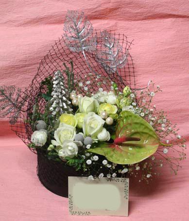 花ギフト|フラワーギフト|誕生日 花|カノシェ話題|スタンド花|ウエディングブーケ|花束|花屋|きらめく