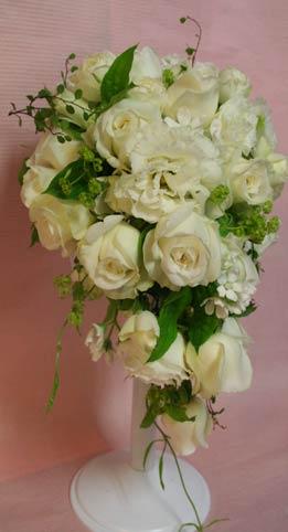 花ギフト|フラワーギフト|誕生日 花|カノシェ話題|スタンド花|ウエディングブーケ|花束|花屋|IMG_7850