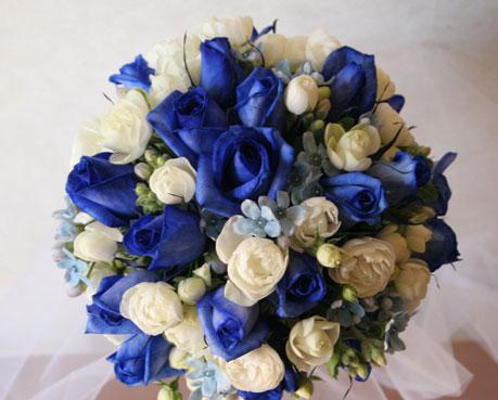 花ギフト|フラワーギフト|誕生日 花|カノシェ話題|スタンド花|ウエディングブーケ|花束|花屋|青バラ