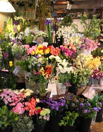 花ギフト|フラワーギフト|誕生日 花|カノシェ話題|スタンド花|ウエディングブーケ|花束|花屋|IMG_6052