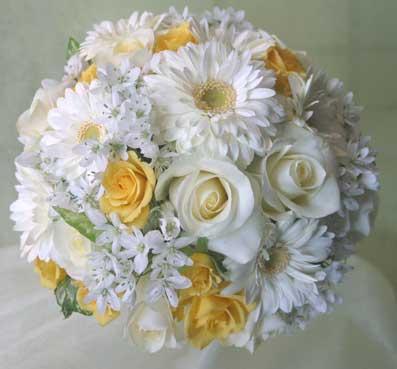 花ギフト|フラワーギフト|誕生日 花|カノシェ話題|スタンド花|ウエディングブーケ|花束|花屋|平日