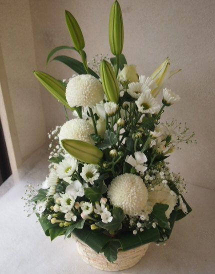 花ギフト|フラワーギフト|誕生日 花|カノシェ話題|スタンド花|ウエディングブーケ|花束|花屋|56134