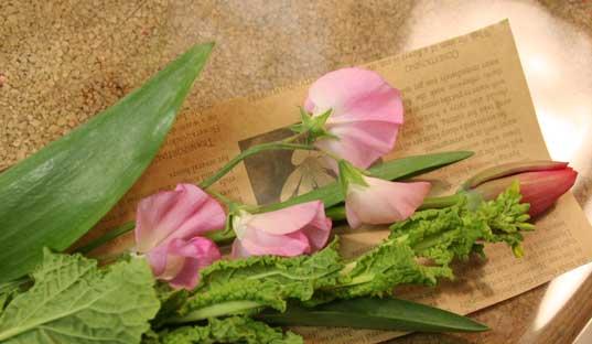 花ギフト|フラワーギフト|誕生日 花|カノシェ話題|スタンド花|ウエディングブーケ|花束|花屋|束1