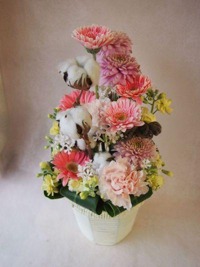 花ギフト|フラワーギフト|誕生日 花|カノシェ話題|スタンド花|ウエディングブーケ|花束|花屋|37901