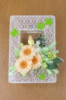 花ギフト|フラワーギフト|誕生日 花|カノシェ話題|スタンド花|ウエディングブーケ|花束|花屋|ab2