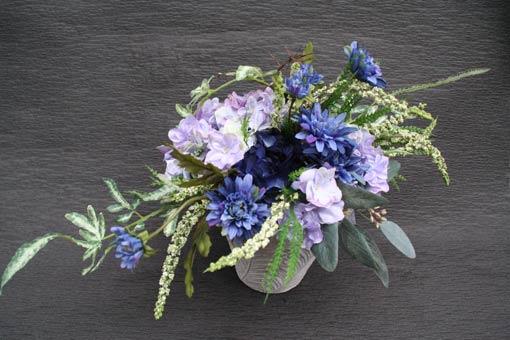 花ギフト|フラワーギフト|誕生日 花|カノシェ話題|スタンド花|ウエディングブーケ|花束|花屋|IMG_7951
