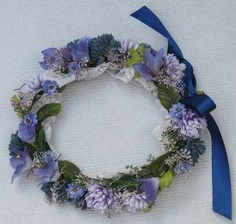 花ギフト|フラワーギフト|誕生日 花|カノシェ話題|スタンド花|ウエディングブーケ|花束|花屋|sep_kanmuri