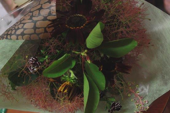 花ギフト|フラワーギフト|誕生日 花|カノシェ話題|スタンド花|ウエディングブーケ|花束|花屋|IMG_3980