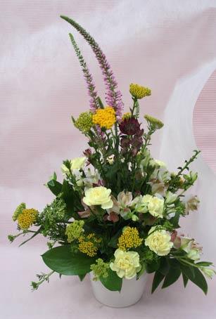 花ギフト|フラワーギフト|誕生日 花|カノシェ話題|スタンド花|ウエディングブーケ|花束|花屋|IMG_7817