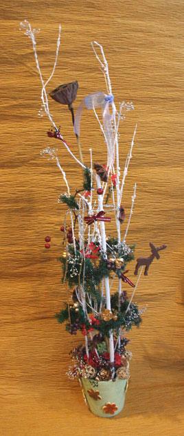 花ギフト|フラワーギフト|誕生日 花|カノシェ話題|スタンド花|ウエディングブーケ|花束|花屋|kimiesan-x