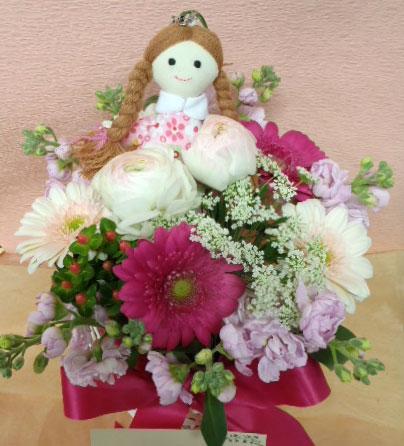 花ギフト|フラワーギフト|誕生日 花|カノシェ話題|スタンド花|ウエディングブーケ|花束|花屋|girls