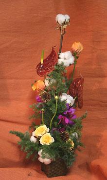 花ギフト|フラワーギフト|誕生日 花|カノシェ話題|スタンド花|ウエディングブーケ|花束|花屋|ciyokosann
