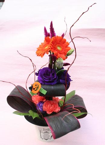 花ギフト|フラワーギフト|誕生日 花|カノシェ話題|スタンド花|ウエディングブーケ|花束|花屋|井上さん