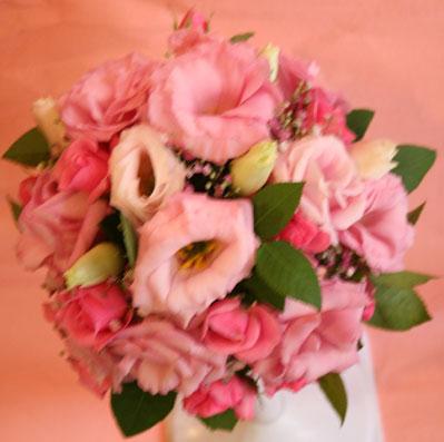 花ギフト|フラワーギフト|誕生日 花|カノシェ話題|スタンド花|ウエディングブーケ|花束|花屋|yamanakasan-bu