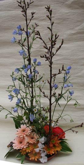 花ギフト|フラワーギフト|誕生日 花|カノシェ話題|スタンド花|ウエディングブーケ|花束|花屋|emikosan-sakura