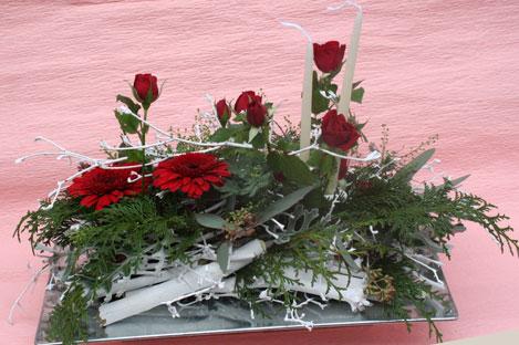花ギフト|フラワーギフト|誕生日 花|カノシェ話題|スタンド花|ウエディングブーケ|花束|花屋|hosobuchisan-aka