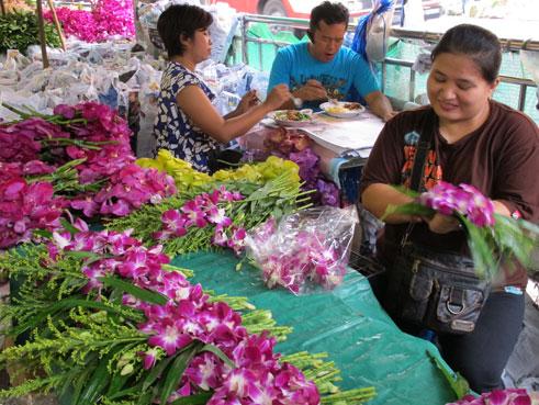 花ギフト|フラワーギフト|誕生日 花|カノシェ話題|スタンド花|ウエディングブーケ|花束|花屋|蘭4