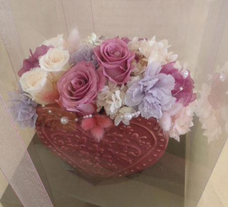 花ギフト|フラワーギフト|誕生日 花|カノシェ話題|スタンド花|ウエディングブーケ|花束|花屋|19385