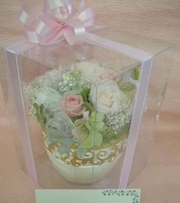 花ギフト|フラワーギフト|誕生日 花|カノシェ話題|スタンド花|ウエディングブーケ|花束|花屋|ぷりpw