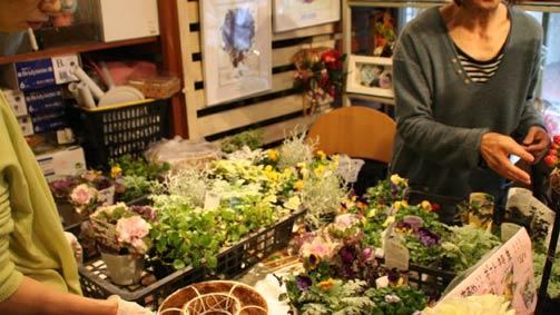 花ギフト|フラワーギフト|誕生日 花|カノシェ話題|スタンド花|ウエディングブーケ|花束|花屋|IMG_5347